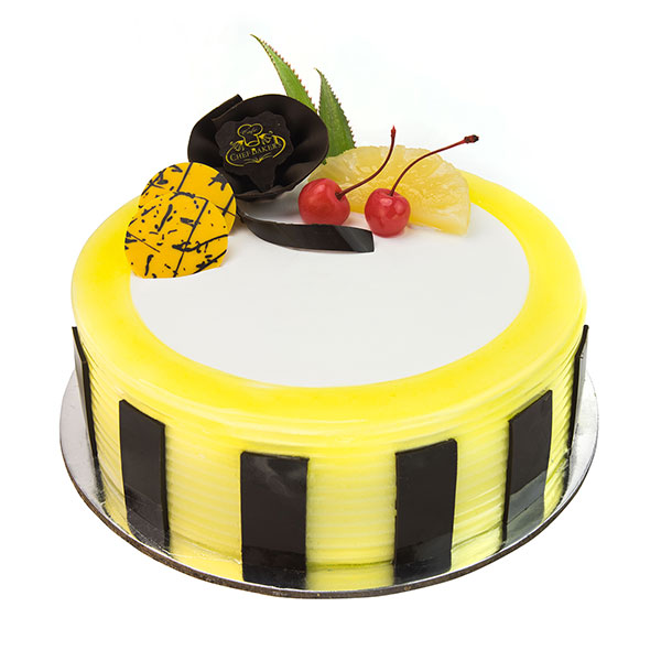 Birthday Cakes Order Online Home Delivery In Bangalore